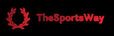 TheSportsWay